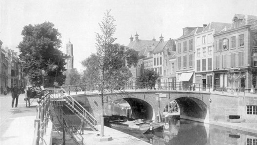 Dakuitbreiding-Woning-Utrecht-1