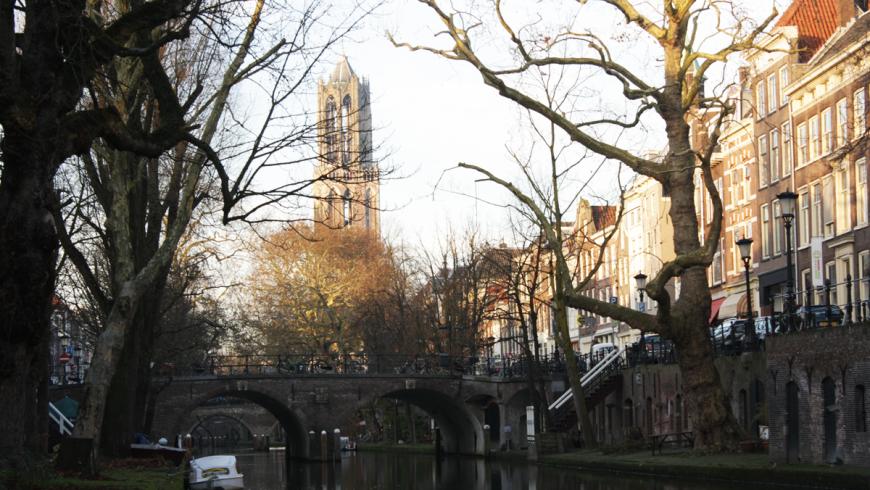 Dakuitbreiding-Woning-Utrecht-2