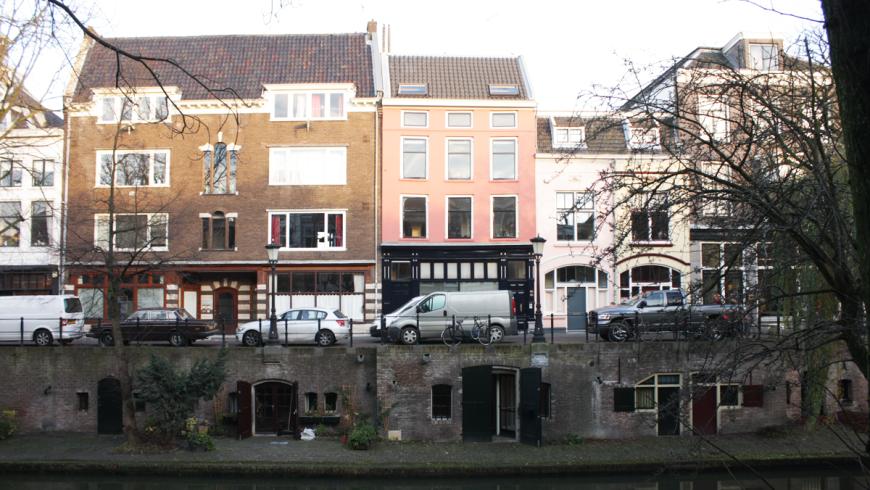 Dakuitbreiding-Woning-Utrecht-3