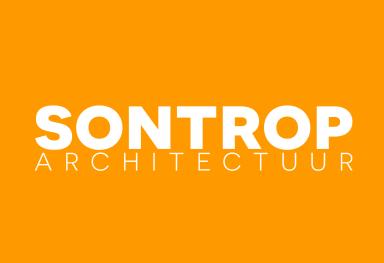 Sontrop Architectuur