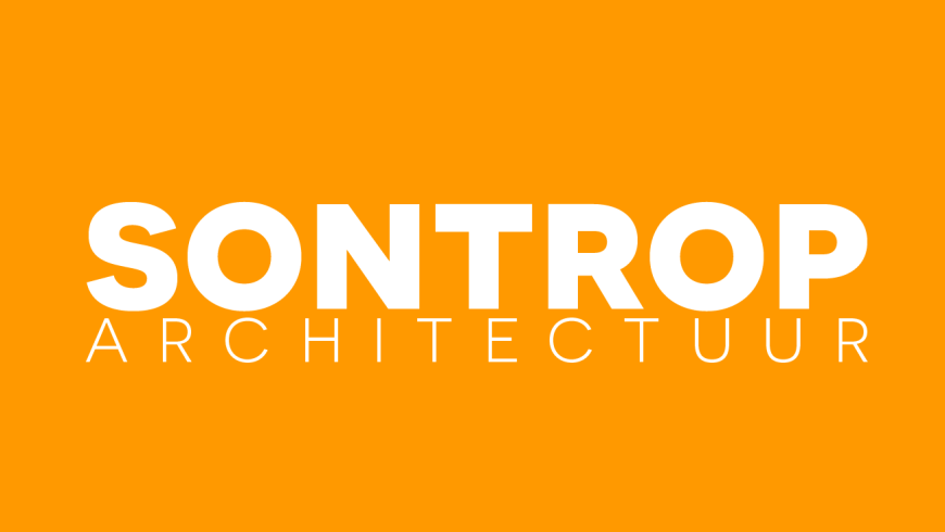 Sontrop-Architectuur1