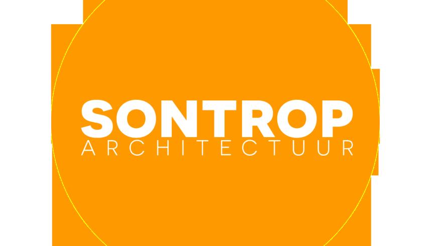 Advies, ontwerp, uitwerking en bouw.