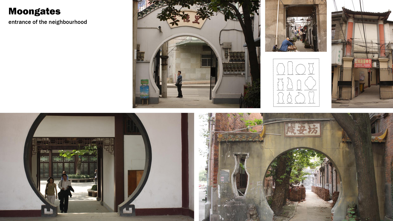 Urban Housing in Wuhan(12)