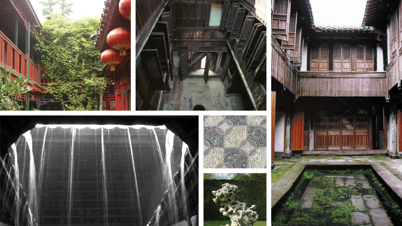 Urban Housing in Wuhan(20)