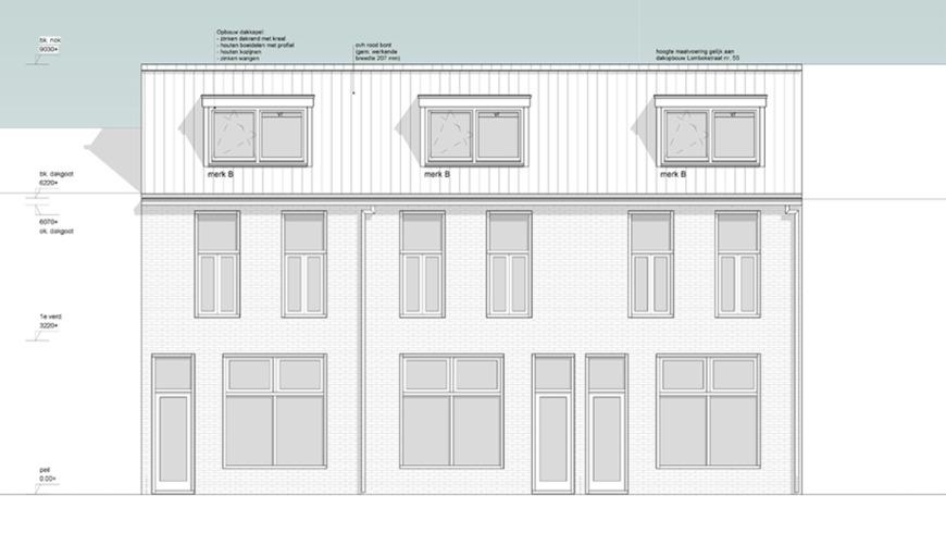 Opbouwen Lombokstraat  (4)