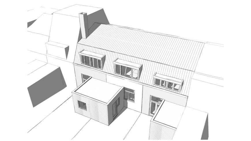 Opbouwen Lombokstraat  (5)