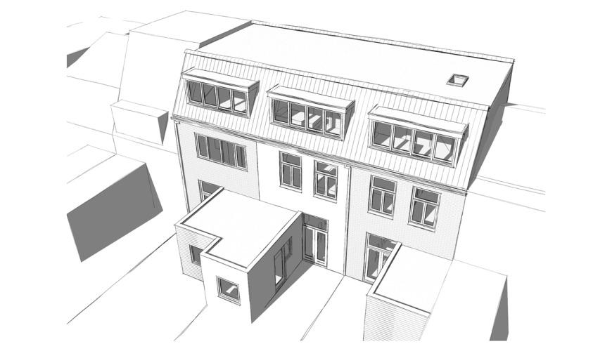 Opbouwen Lombokstraat  (6)